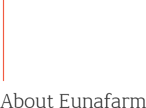 About Eunafarm